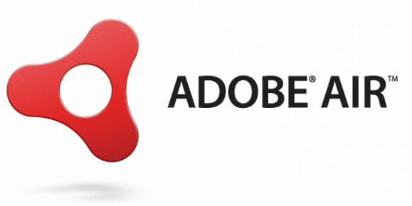Adobe AIR for Mac