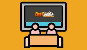 anilinkz website alternatives