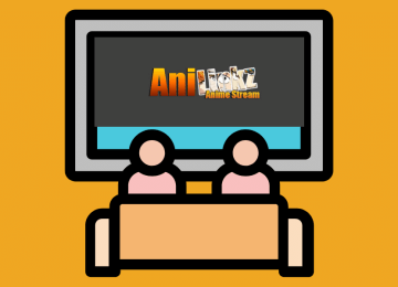 anilinkz website alternatives