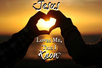 Image result for jesus love me