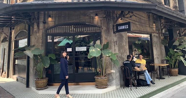 30 คาเฟ่ กรุงเทพ ปี 2021 ร้านสวยถ่ายรูปได้ ไปแล้วไม่ผิดหวัง