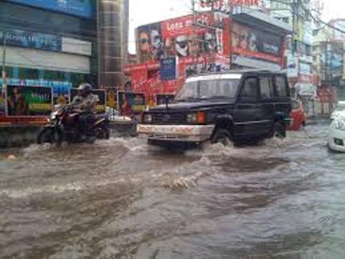 monsoon-and-flood