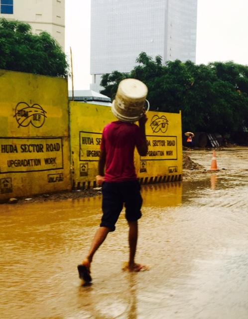 monsoons2