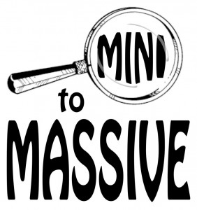 Mini_to_Massive