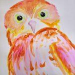 4-Owl-with-Attitude