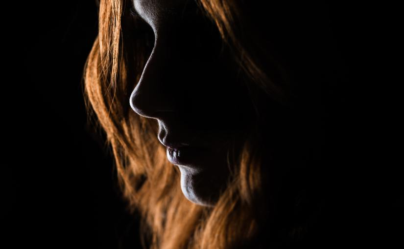 Continuing The Conversation: PTSD After Sexual Trauma