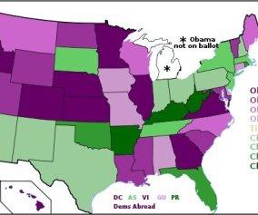 640px-2008_Democratic_Primaries_Popular_Vote