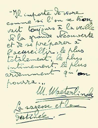 Roberto-Assagioli-citation-destinee