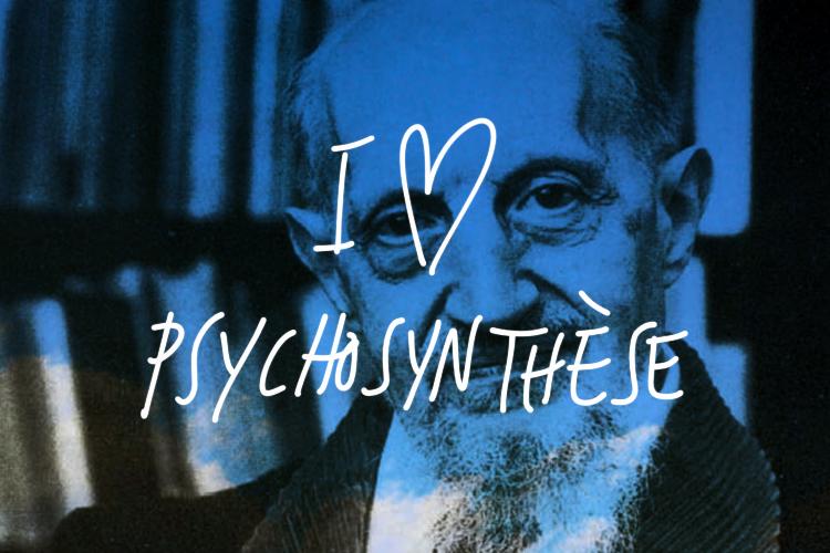 Roberto-Assagioli-i-love-psychosynthese