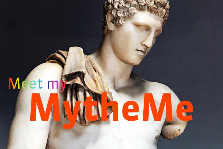 MytheMe, un atelier époustouflant