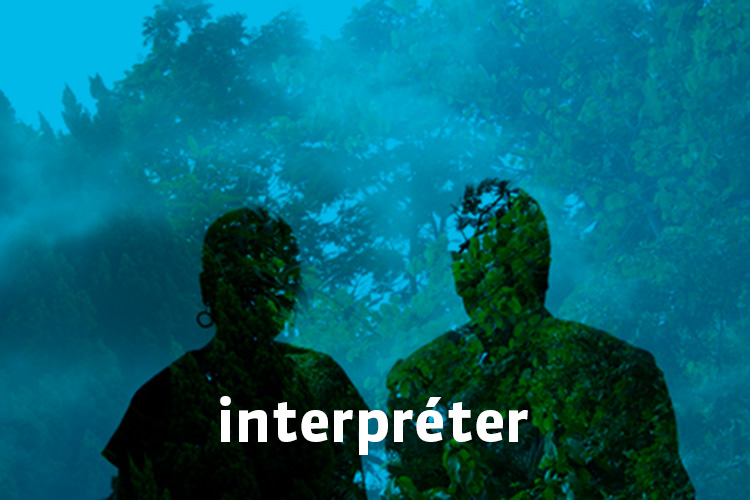 Interpréter