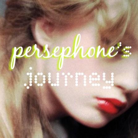 persephone_journey
