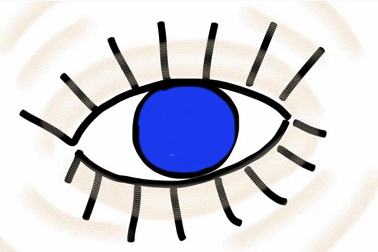 La puissance du visuel