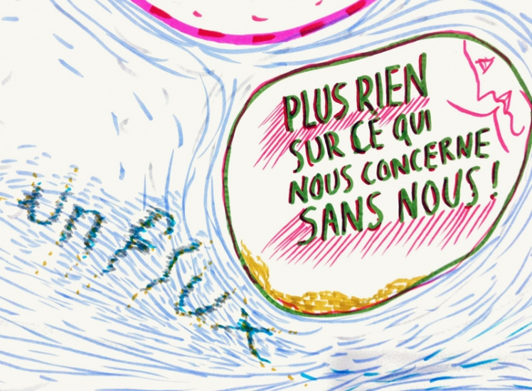 facilitation-graphique-12022013-7