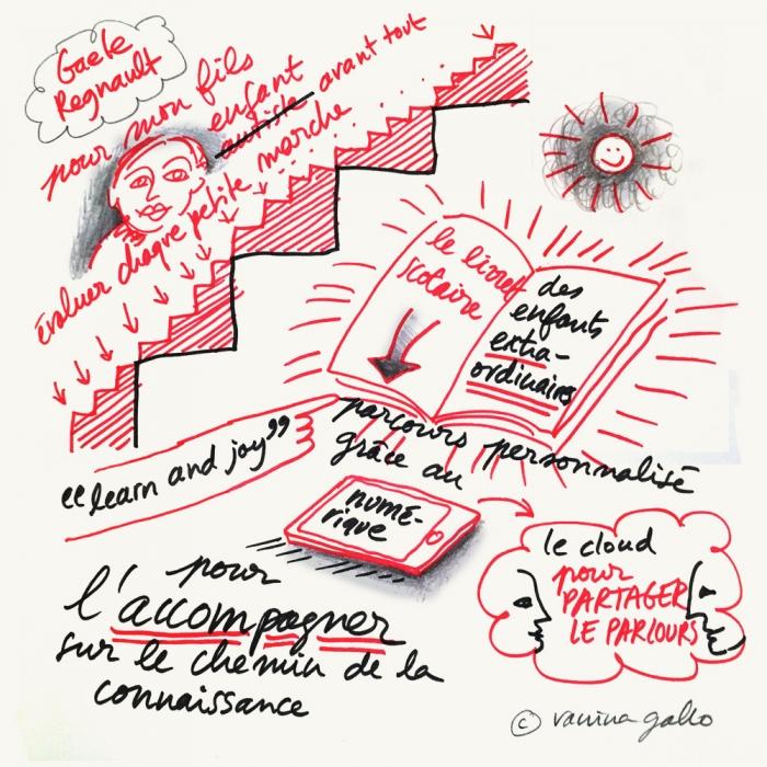 TEDxceED-vanina-gallo-09