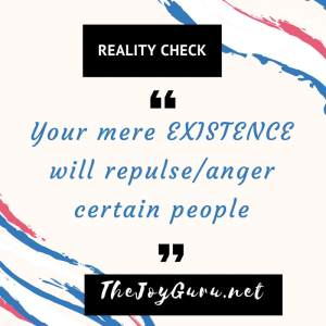 8-26-17-your-mere-existence-will-repulse-1_orig