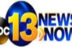 abc-13-newsNow