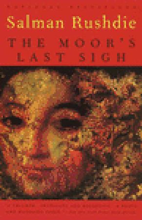 The Moor's Last Sigh