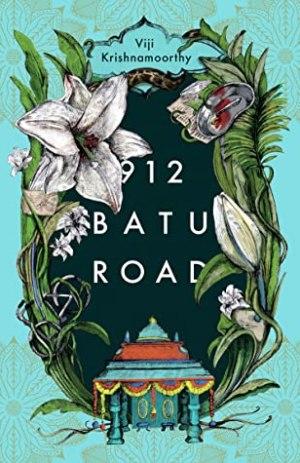 912 Batu Road
