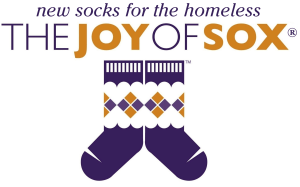 The Joy of Sox logo - png format