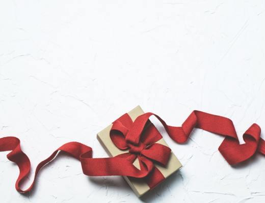 stylish gifts