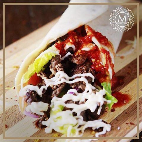 sirloin shawarma blendedph 23