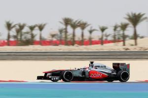 JB Q3 Bahrain