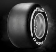 Pirelli Medium