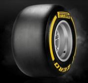 Pirelli Soft