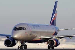 Aeroflot_Sukhoi_Superjet_100-95B