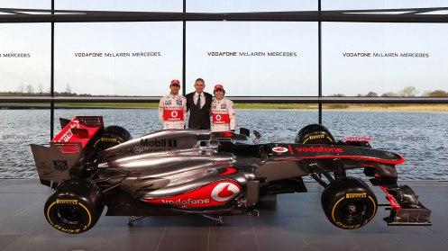McLaren-MP4-28-reveal_04
