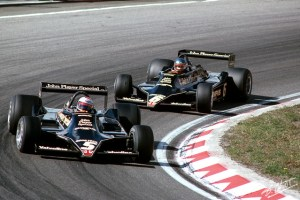 Andretti-Peterson_1978_Holland_01_BC