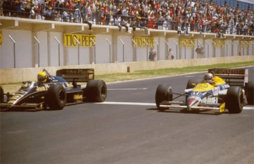 Senna_Mansel_Jerez_Finish
