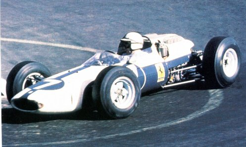 john_surtees__mexico_1964__by_f1_history-d6ey7fr