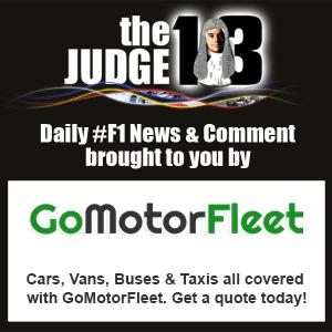 Go Motor Fleet - Insurance