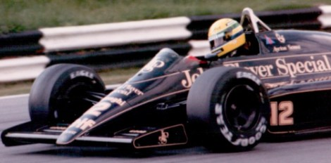 Taken by author at 1986 Brands Hatch Tyre tests