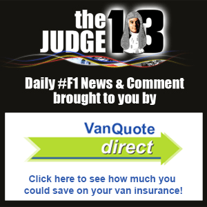 Van Quote Direct Insurance
