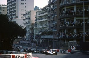 1981_monaco_grand_prix_by_f1_history-d5f8jtc