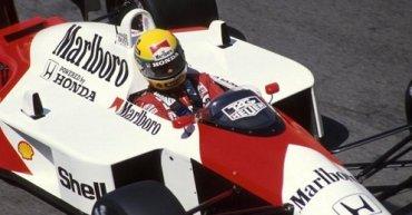 Ayrton-Senna-1988_2448041