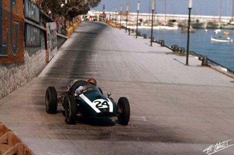 Brabham_1959_Monaco_03_BC