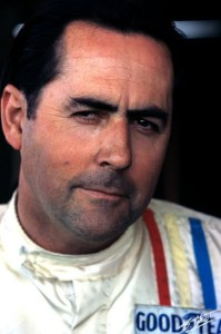 Jack-Brabham