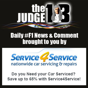 Service4service-Banner
