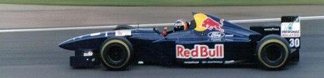 1995-01-W