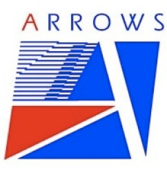 arrowslogo
