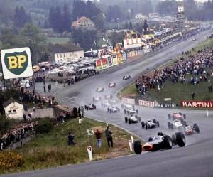 Belgian-Grand-Prix-1965-01
