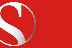 Sauber-logo-W