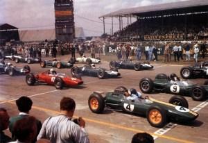 1963_Silverstone_start_colour