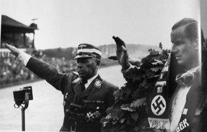 300px-Seaman_podium_allemagne_1938