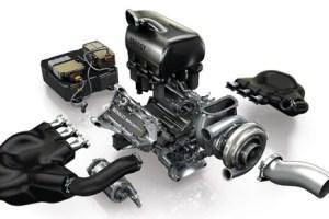 Renault-Energy-2014-436x291