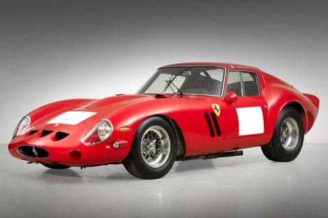 Bonhams-Ferrari250GTO